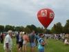 ballon_2_027
