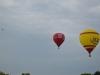 ballon_2_028