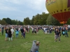 ballon_2_030