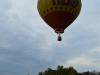 ballon_2_032
