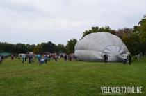 ballon011