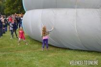 ballon012