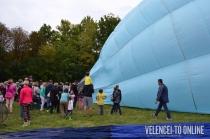 ballon013