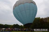 ballon014