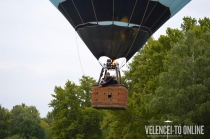 ballon015