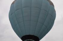 ballon016