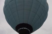 ballon017