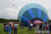 ballon020