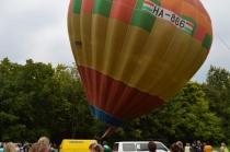 ballon021
