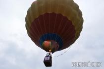 ballon022
