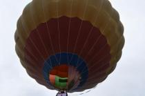 ballon023