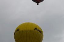 ballon026