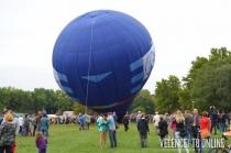 ballon027
