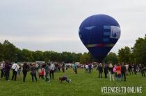 ballon028