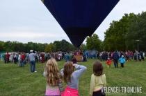 ballon029