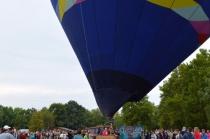 ballon030