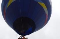 ballon032