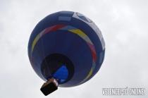 ballon033