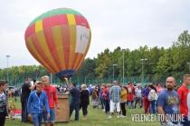 ballon035