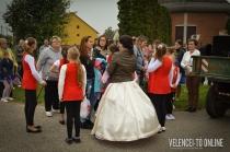 szuret_zichy_051