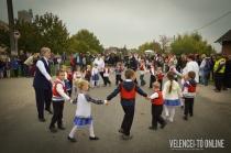 szuret_zichy_062
