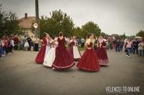 szuret_zichy_095