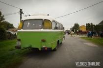 szuret_zichy_118