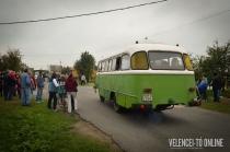 szuret_zichy_119