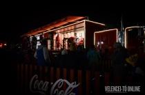coca-cola-6742