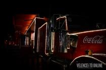 coca-cola-6903