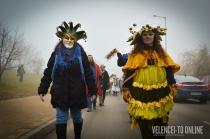 karneval_1-7715