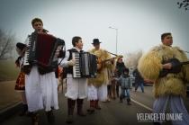 karneval_1-7720