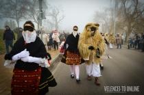 karneval_1-7729