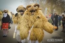 karneval_1-7739