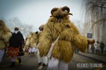 karneval_1-7741