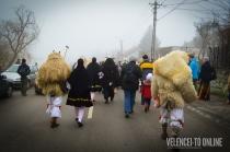 karneval_1-7760