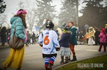 karneval_1-7786