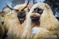 karneval_1-7793