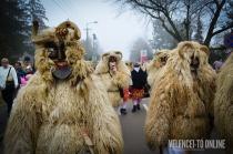 karneval_1-7801