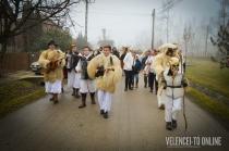 karneval_1-7832