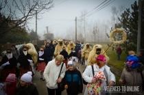 karneval_1-7837