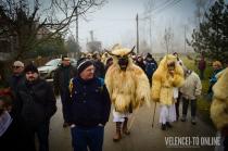 karneval_1-7839