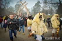 karneval_1-7873