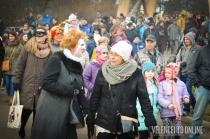karneval_1-7884