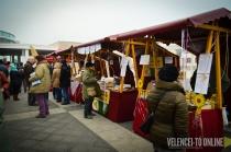 karneval_1-8181