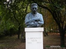 gardonyi_szobor_2_001
