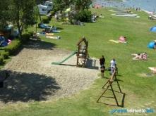 park_strand001