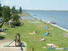 park_strand002