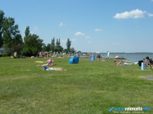 park_strand008