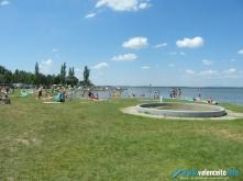 park_strand012